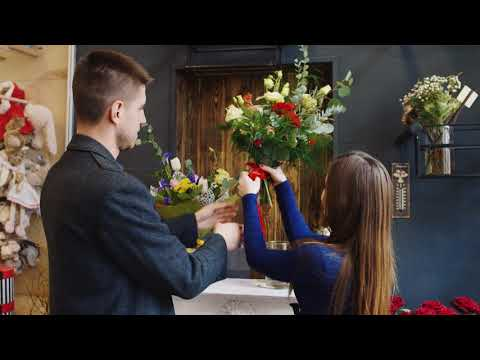 Send flowers to Oldessa, Odessa flower delivery, Odessa flor