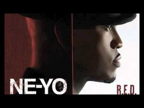 Ne-Yo- Jealous (Lyrics)