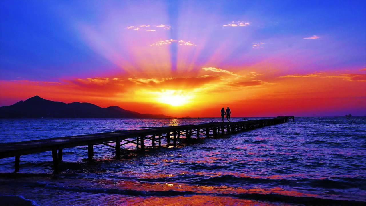 ray-obiedo-sunset-featuring-pastiche-pastiche-vocals