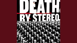 Watch Death By Stereo Good Morning America video