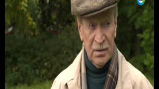 Актер Иван Краско празднует 85-летний юбилей. Изменилась ли жизнь актера после свадьбы?