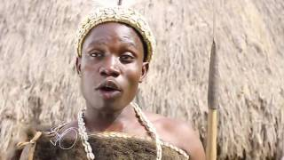 BAYUDAH   BY STEVE KAY OFFICIAL VIDEO
