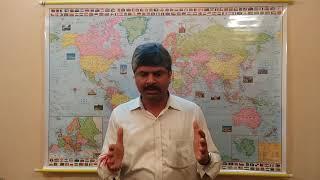 10 देश की कृषि और समस्याओं के बारे में जानकारी और समाधान