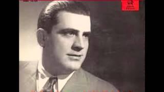 EL COJO DE HUELVA.. FANDANGOS, GUITARRA LUIS MARAVILLA..