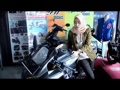 Honda CBR 250 RR, Bukan Motor untuk ke Pasar