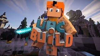 Build uhc #1: Tosti Cancer