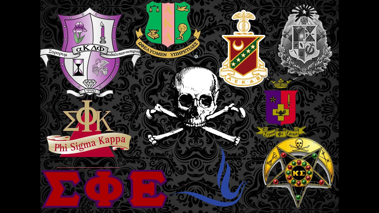 Is jesus against fraternities sororities youtube is jesus against fraternities sororities buycottarizona Image collections