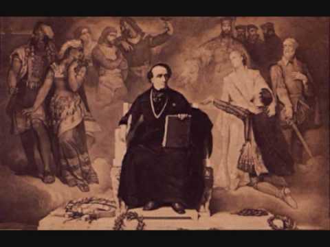 """Giacomo Meyerbeer - Robert le Diable - """"Idole de ma vie"""" (Joan Sutherland)"""