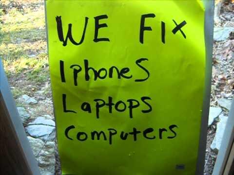 Computer Repair | PC and Laptop Repair West Chester, PA