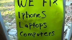 Computer Repair | PC and Laptop Repair West Chester, PA