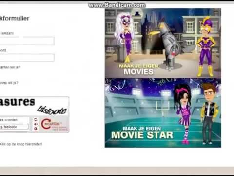 how to get free vip on moviestarplanet no download
