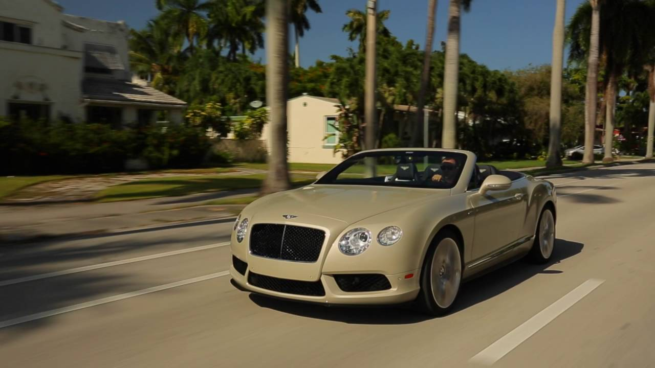 bentley chicago spur fleet continental in car rental flying s day exotic soteria
