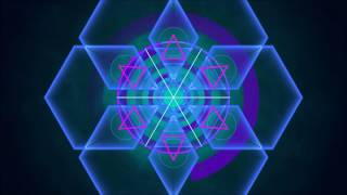 Galactic Federation of Light Saul March-26-2014