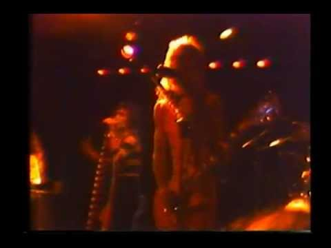 """Randy Rhoads and Quiet Riot - """"Live at the Whisky 1978"""""""