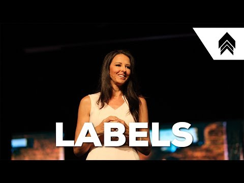 Labels with Pastor Nicole Crank - FaithChurch.com