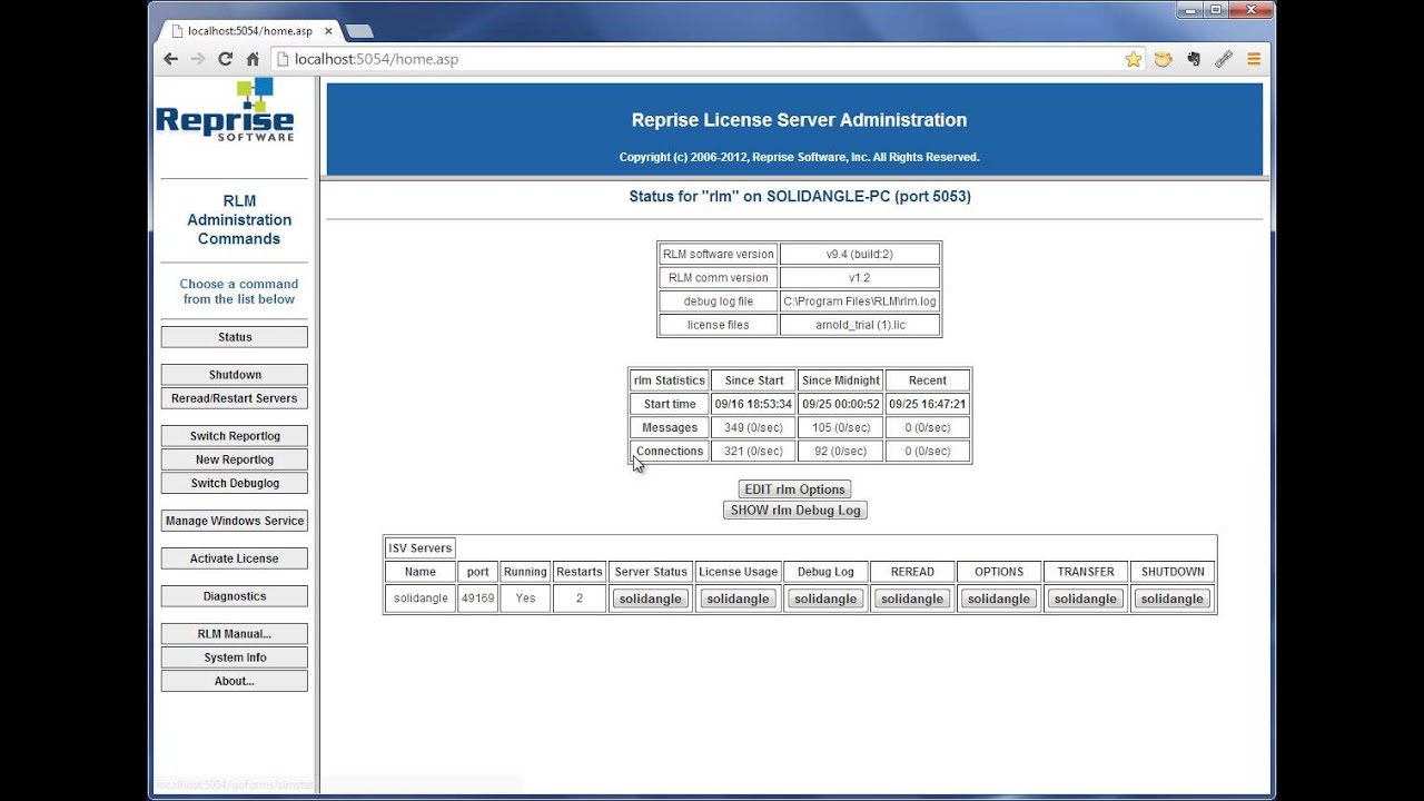 case studio 2 license file crack
