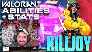 """I REFUSE TO BELIEVE THIS!"" 