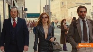 David O. Russell: How