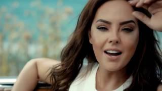 Турецкая певица Ebru Gundes и ее новый клип Ayni Asklar2016 Full HD 1080p АЗЕРБАЙДЖАН , AZERBAIJAN ,