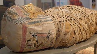 Download Video প্রাচীন অসাধারণ মমি তৈরির এক রহস্যময় প্রযুক্তি MP3 3GP MP4