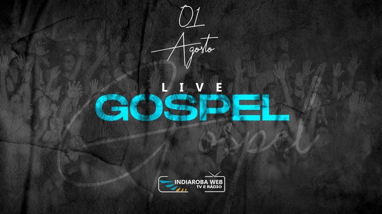 Live Gospel