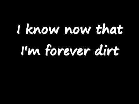 Marilyn Manson - The Nobodies lyrics