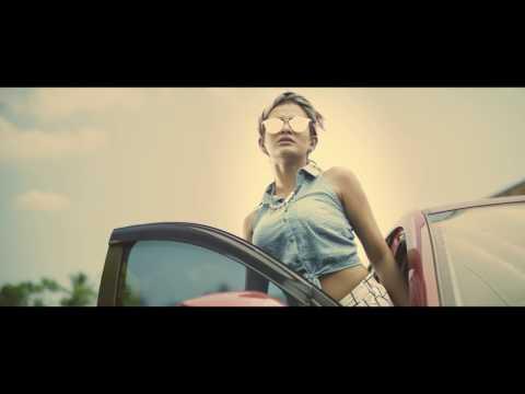 Boruwak kiyaa Official Trailer