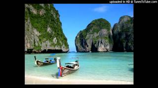 DJ Raoul feat. Elroy - Saints On The Soul Beach Mix