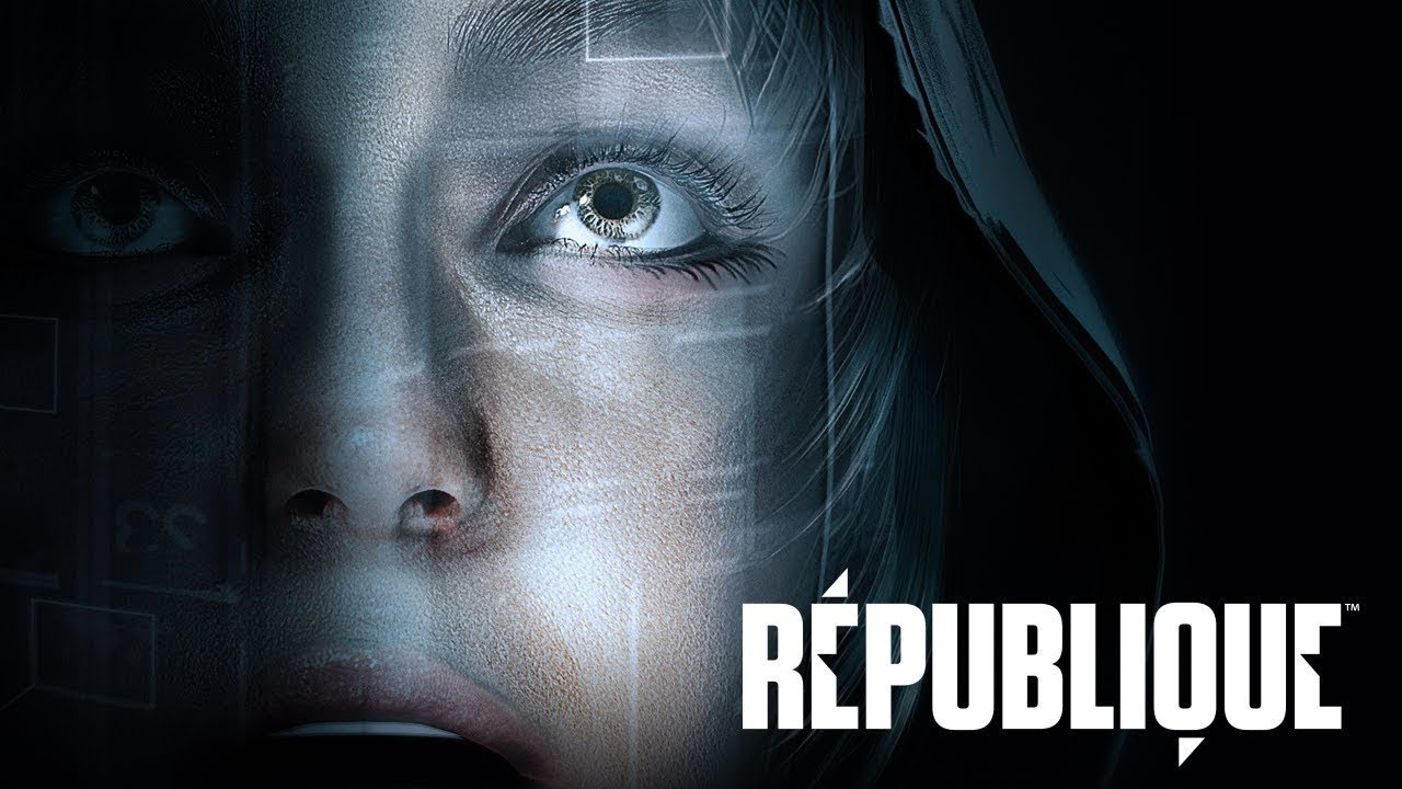 Tutorial - Como baixar o jogo République(República) de graça - Android  (Free Download) - YouTube