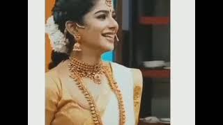 pakku vethala mathanum|Pavithra Lakshmi fans|village gana songs