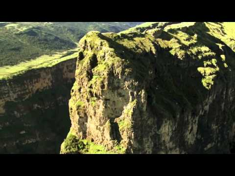 Maximum Ride - Saving The World And Other Extreme Sports Book Trailer