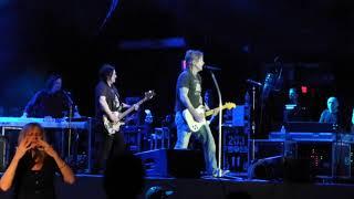 2012 03 03 The Goo Goo Dolls - Still Your Song