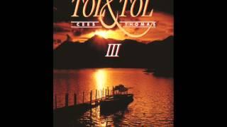 Tol & Tol - Riding Bikes (Van het album