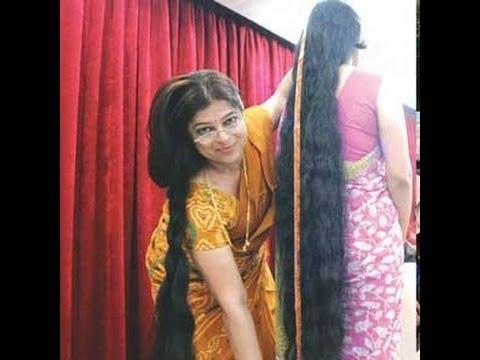 grow long hair vatika natural