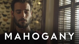 Roo Panes - Ran Before The Storm // Mahogany Session