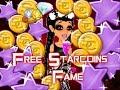 Working MSP Hack? (Starcoins and fame) 2016
