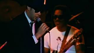 The Blues Brothers - Live At Winterland (December 31, 1978) Full Concert, Audio 320kbps