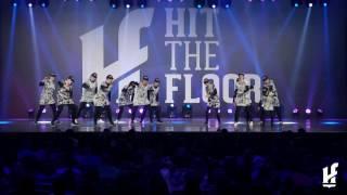 htf 2016 galaxy 1re place
