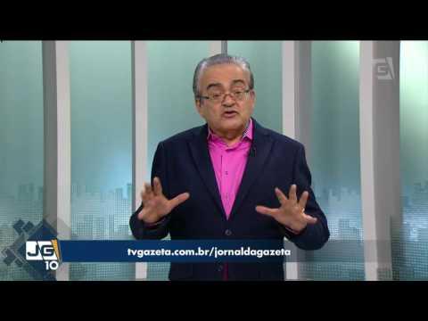 José Nêumanne Pinto / Temer não leva a sério suspeição de ministros