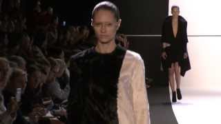 Akris Defile Fall/Winter 2014/15 Thumbnail