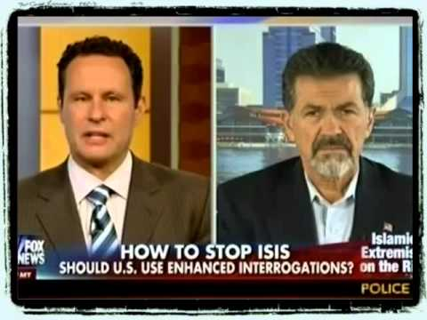 We Tortured Some Folks: Obama Slams CIA Interrogations Islamic Extremism On The Rise