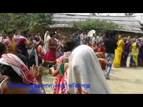 dy365 reporter anupam chakrabort