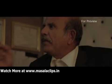 Divorced Happily -Hot masala video thumbnail