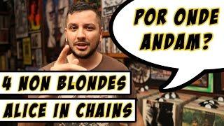 Por Onde Andam 01 4 Non Blondes e Alice in Chains.mp3