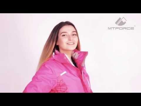 Мир Меха: Женские кожаные курткииз YouTube · С высокой четкостью · Длительность: 3 мин6 с  · Просмотров: 801 · отправлено: 01.06.2015 · кем отправлено: Универсальный рынок Лира