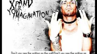 Jeff hardy-no more words lyrics