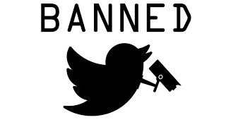 TWITTER vs FREE SPEECH - User Banned After Calling Out FEMFREQ