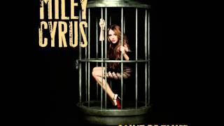 Baixar - Miley Cyrus Can T Be Tamed Audio Grátis