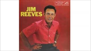 Jim Reeves - Teardrops in My Heart