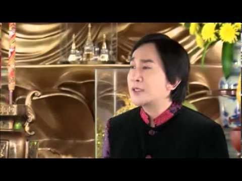 Phật Tâm - NSUT Kim Tử Long - Album ca nhạc/ Karaoke phát hành tháng 08/2013